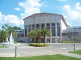 Gville FL Phillips Center02